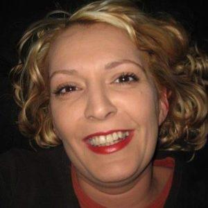 Sandra Lüke