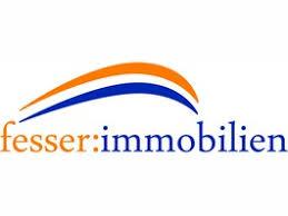 fesser:immobilien GmbH & Co. KG