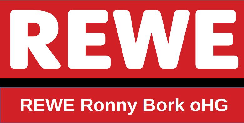 REWE Ronny Bork oHG